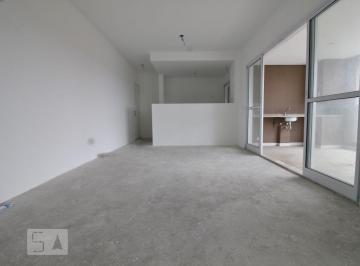 Apartamento para aluguel - no Panamby