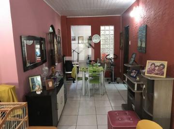 Apartamento de 5 quartos, Itaparica