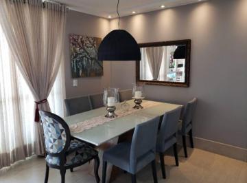 c9700d2485e Apartamentos com mais de 3 Vagas à venda em Águas Claras - DF - Pagina 5 -  Wimoveis