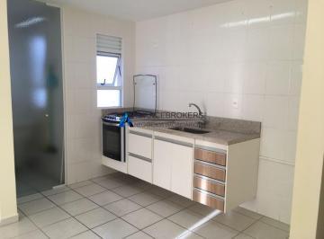 8c0a90ce9a9e7 Apartamentos com Armário de cozinha com 3 Quartos para alugar no Jardim  Tamoio