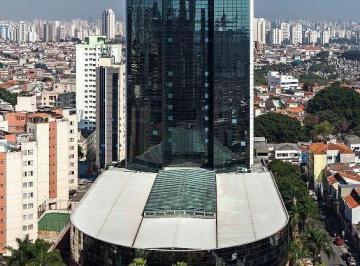 3217ff83ffb0e Comerciais Clínica com mais de 2 Vagas para alugar no Brasil - Imovelweb