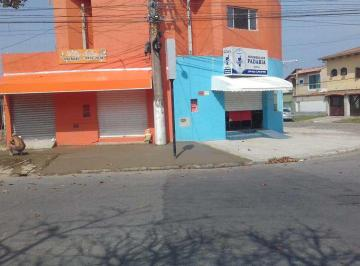 Comercial , Itanhaém