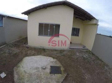 93bb7095293 Casas Padrão à venda na Reserva do Peró