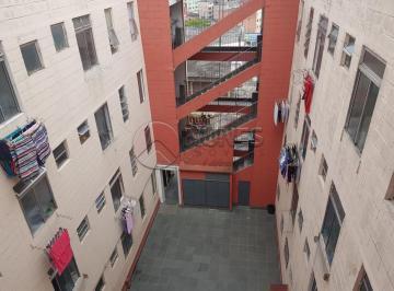 2018/43238/carapicuiba-apartamento-padrao-cohab-v-10-12-2018_09-12-48-17.jpg
