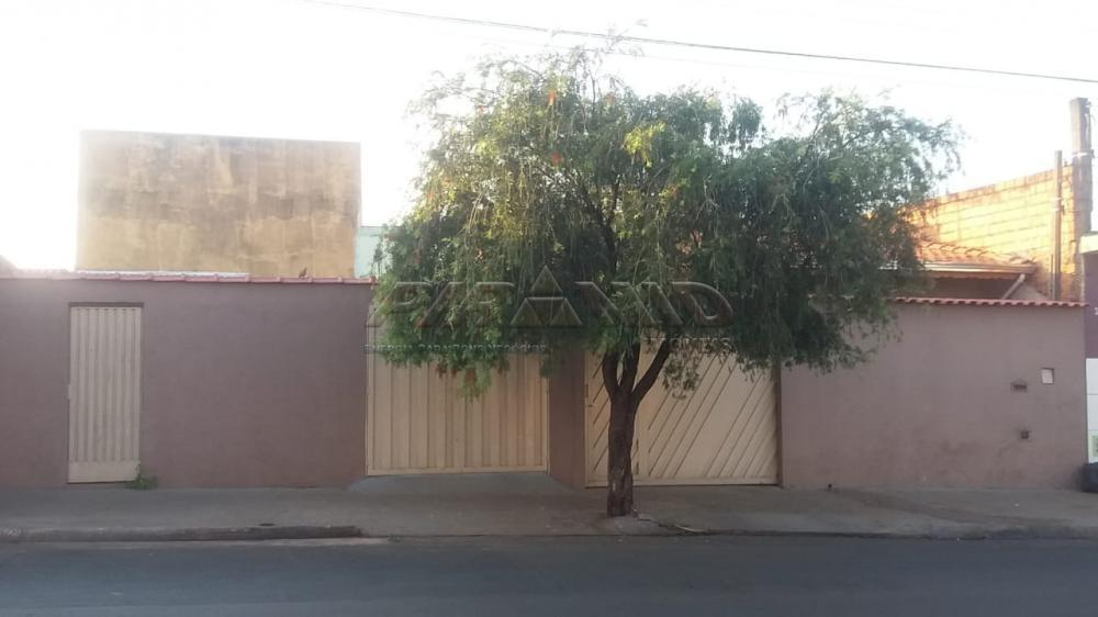 ribeirao-preto-casa-padrao-jardim-diva-tarla-de-carvalho-10-12-2018_16-26-19-0.jpg