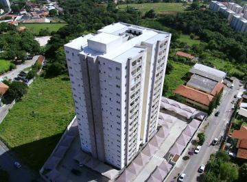 Apartamento de 1 quarto, Itatiba