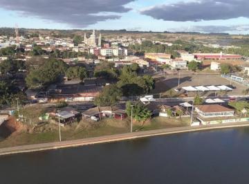 Casa de 2 quartos, Brazlandia
