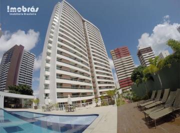 Apartamentos com Varanda Gourmet à venda em Fortaleza - CE - Imovelweb c13b30431e