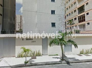 Apartamento para Locação, Aldeota, Fortaleza