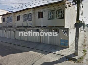 Casa para Locação, Montese, Fortaleza