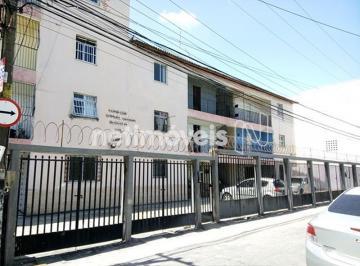 Apartamento para Locação, Damas, Fortaleza