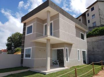 Casas à venda em Vilas do Bosque ou Lauro de Freitas - Imovelweb f8ced86069878