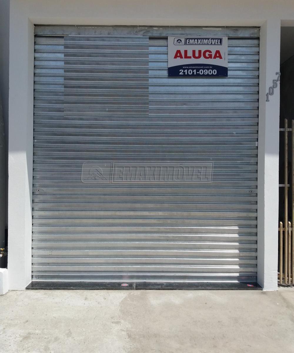 sorocaba-casas-comerciais-jardim-sao-conrado-13-12-2018_08-57-10-0.jpg