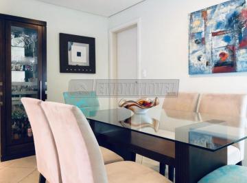 sorocaba-apartamentos-apto-padrao-jardim-panorama-12-12-2018_13-09-37-1.jpg