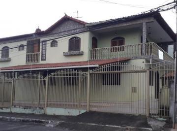 Casa de 5 quartos, Sobradinho