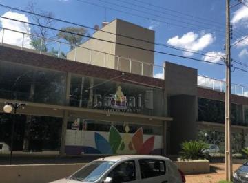Comercial de 1 quarto, Londrina