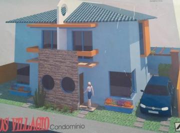 Casa de 2 quartos, Arraial do Cabo