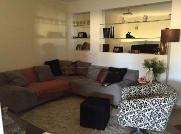 sao-jose-do-rio-preto-apartamento-cobertura-higienopolis-12-12-2018_11-12-39-0.jpg