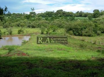 Rural de 0 quartos, Foz do Iguaçu