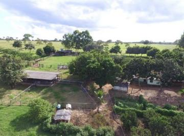 Rural de 0 quartos, Goiânia