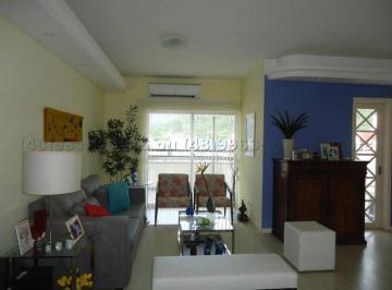 Apartamento de 4 quartos, Florianópolis