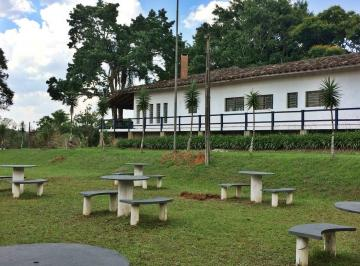 Rural · 82949m² · 3 Quartos · 3 Vagas