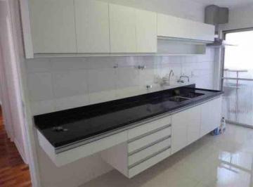 Apartamento · 155m² · 3 Quartos · 3 Vagas