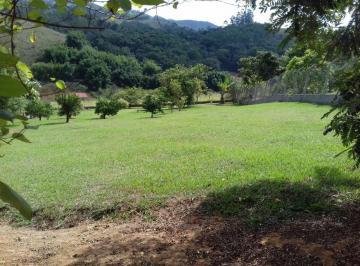 Rural de 0 quartos, Santa Isabel