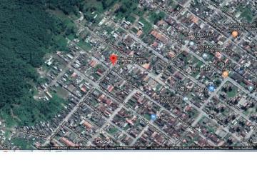 Casa de 1 quarto, Mongaguá