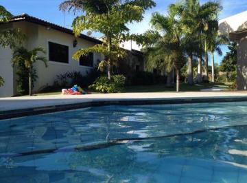 Casa de 9 quartos, Lauro de Freitas