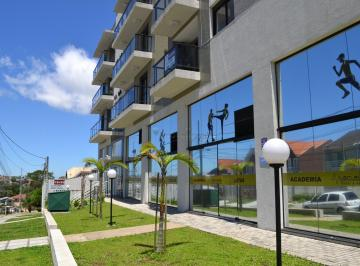 http://www.infocenterhost2.com.br/crm/fotosimovel/780486/140674353-apartamento-curitiba-pilarzinho.jpg