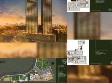 Imóveis à venda em Salvador - BA - Pagina 3 - Imovelweb 33e2a41e99694