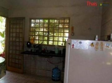06 cozinha - RUA F QUINTAS DO TREVO