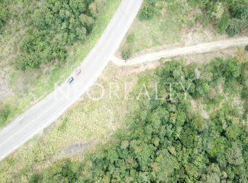 Terreno em Itapema