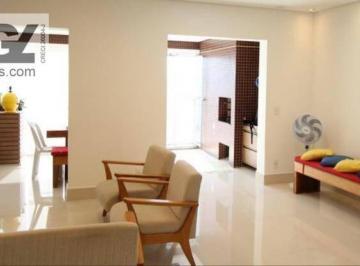 Apartamento à venda por R$ 780.000 - Pompéia - Santos/SP