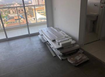 Apartamentos Kitnet Studio à venda em Santos - SP - Imovelweb 973d4e904d