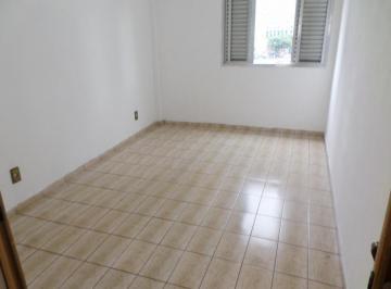 76bdf5b3e65 Apartamentos com 1 Quarto para alugar na Liberdade