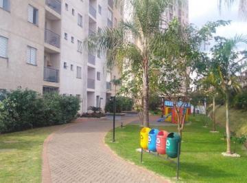 Apartamento de 3 quartos, Goiânia