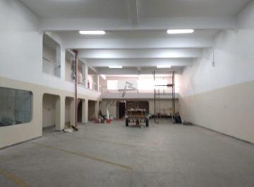 0de59658f1db8 Comercial para aluguel - na Vila Bocaina