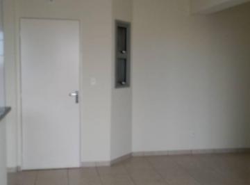 Apartamento de 2 quartos, Araçatuba