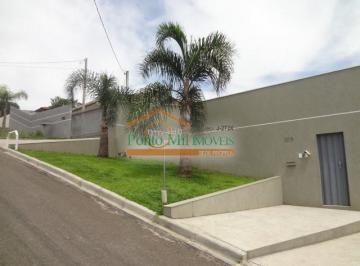 http://www.infocenterhost2.com.br/crm/fotosimovel/791375/144434221-casa-campo-magro-jardim-novos-horizontes.jpg