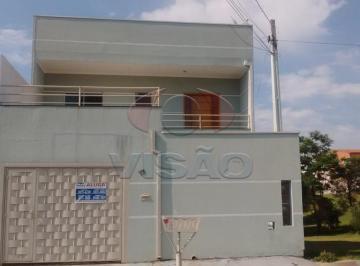 indaiatuba-casa-sobrado-jardim-paulista-10-12-2018_15-18-51-23.jpg
