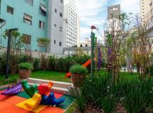 image- Urban Resort