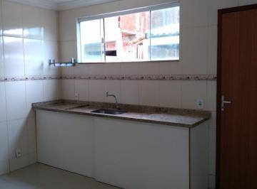 Apartamento de 3 quartos, Rio das Ostras