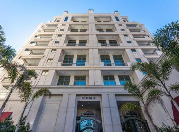 89974436-apartamento-curitiba-batel.jpg
