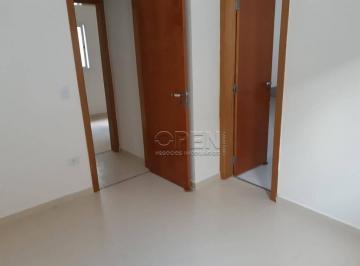 Sobrado com 2 dormitórios à venda, 88 m² por R$ 390.000 - Vila Curuçá - Santo André/SP