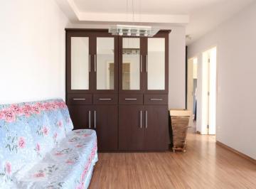 91a43765d0674 Apartamentos com Playground com mais de 1 Banheiro com mais de 2 ...