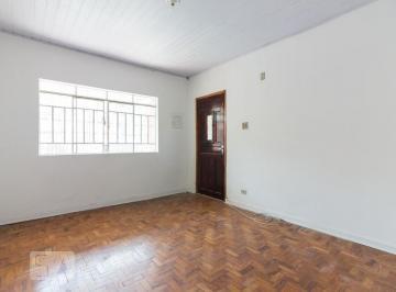 Casas com 2 Quartos para alugar em Tucuruvi, São Paulo - Imovelweb 206c6bdc4c
