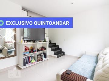 Casas para alugar em Dumont - SP ou Tucuruvi - Pagina 5 - Imovelweb 09fe2a8cb4