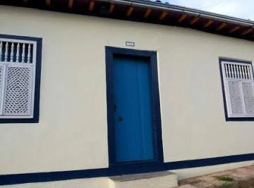 Casa de 5 quartos, Pirenópolis